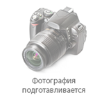Воблер DUO Grace Minnow Elena 50F (2,2г, 0,5-1м) / #P59