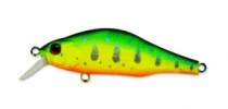 воблер zipbaits khamsin tiny 40sp-sr (2,8г) / zr10r