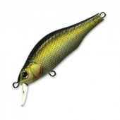 воблер zipbaits khamsin 50jr,sr (4,0г, до 1м) / 223r