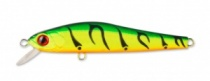 воблер zipbaits rigge 56sp (3,1г, 0,5-1м) / 070r