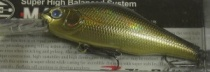 воблер zipbaits khamsin 50jr,sr (4,0г, до 1м) / 522r