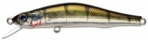 воблер zipbaits orbit 80 sp-sr (8,5г, 0,8-1м) / 513r
