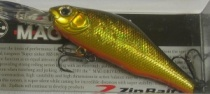 воблер zipbaits khamsin 50jr,dr (4,2г, 1,0-1,5м) / 050r
