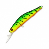 воблер zipbaits orbit 80 sp-dr (9,0г, 1,5-2,0м) / 070r